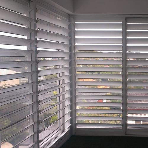 All Glass Windows : Windows all glass aluminium